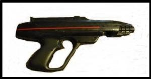 laser tag gun - Copy