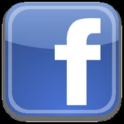 FaceBook-Logo - jpeg